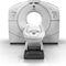PET scanner / CT scanner / for PET / for full-body tomography