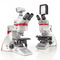 research microscope / for life sciences applications / for biotechnology / for biologyDM4 B & DM6 BLeica Microsystems