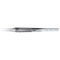 ophthalmic surgery forceps