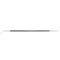 ophthalmology spatula