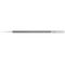 ophthalmic surgical hook