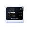 ECG transmitter / RESPLX-8100Fukuda Denshi