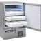 vaccine refrigerator / hospital / laboratory / cabinet
