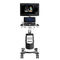 on-platform, compact ultrasound systemCBit 9CHISON Medical Technologies