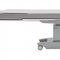 mobile angiography table