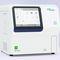 5-part differentiation hematology analyzer