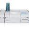 automatic biochemistry analyzer / human / bench-top / with immunoanalysis
