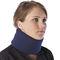 foam cervical collar4701 seriesAllard International