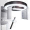 cephalometric X-ray system / panoramic X-ray system / dental CBCT scanner / digital