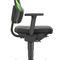 dental laboratory stool