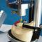 1-arm dental laboratory parallelometer