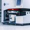 press furnace / for dental laboratories / cooling