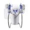 ultrasonic dental scaler / complete set / with LED light / with air polisher