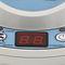 pedicure micromotor control unit