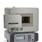 heating furnace / preheating / for dental laboratories / laboratory