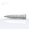 dental handpiece / electric / angled / straight