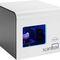 dental CAD/CAM scanner
