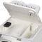 dental autoclave / bench-top
