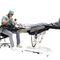 dermatology operating table
