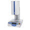 sintering furnace / press / for dental laboratories / muffle