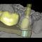 dental prosthesis design software module