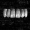 dental restoration software