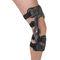 knee orthosis