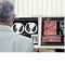 3D viewing software / diagnostic / evaluation / CT