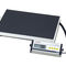 electronic patient weighing scale / bariatric / with LCD display / with mobile display