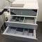 ENT instrument display cabinet