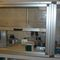 laboratory enclosure