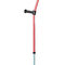 forearm crutch / pediatric