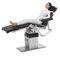 armrest / for operating tables