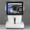 corneal topograph / tonometer / pachymeter / automatic keratometer