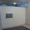 radiology room / modular / X-ray shielded