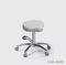 dental stool / doctor's office / laboratory / for veterinary facilities