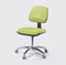 dental laboratory stool / doctor's office / laboratory / for surgeons