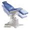 general examination chair