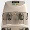 semi-automatic coagulation analyzer