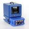 portable veterinary ultrasound system / multipurpose / for sheep