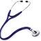 single-head stethoscope