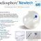 non-surgical intragastric balloon
