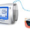 negative pressure wound therapy unit