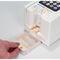 veterinary electrolyte analyzer