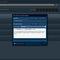 DICOM file intelligent cloud solution