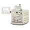 medium-pressure liquid phase chromatography system / UV/VIS / modular
