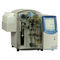 TOC analyzer / laboratory / for water quality / for the pharmaceutical industry