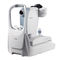 non-mydriatic retinal camera / eye fluorescein angiography / table