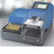 automated microplate washer / for scientific research / for molecular and cellular biology / for ELISA