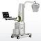 small-field Gamma camera / for thyroid scintigraphy / for cardiac scintigraphy / for mammoscintigraphy